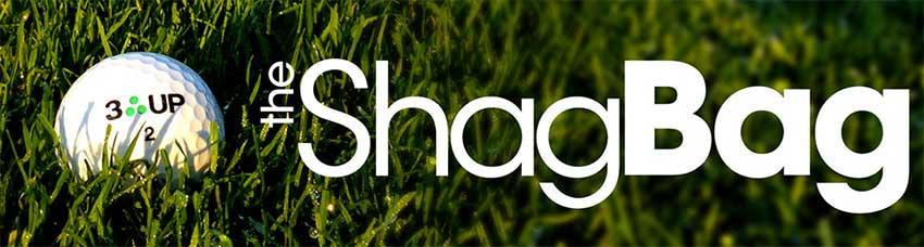 The Shag Bag Review