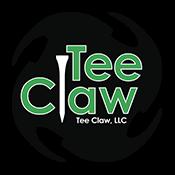 Tee Claw