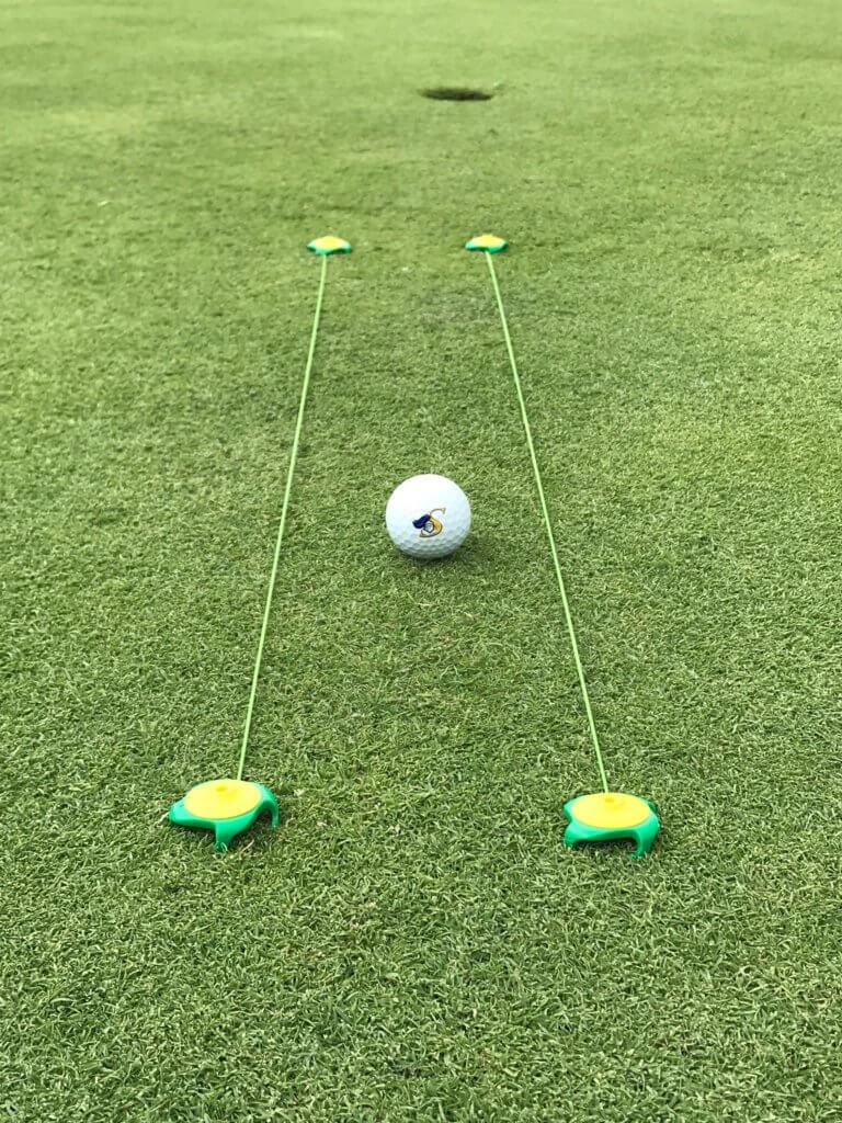 Learn Proper Golf Swing Basic